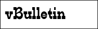kick_ass's Avatar